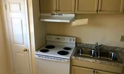 Kitchen, 5430 1st Ave S, 0