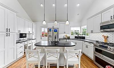 Kitchen, 11236 Cashmere St, 1
