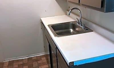 Kitchen, 14881 Schaefer Hwy, 1
