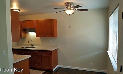 Kitchen, 2215 California Ave SW, 0