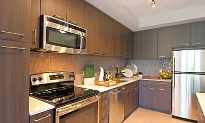 Kitchen, Tellus, 0