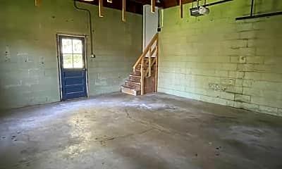 Building, 7127 Stafford Ct, 2