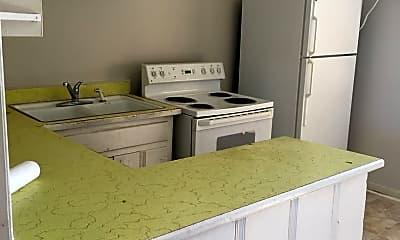 Kitchen, 3902 Alabama Ave, 0