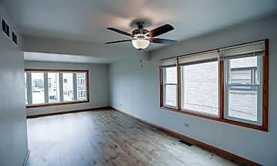 Bedroom, 7852 W Cahill Terrace, 0