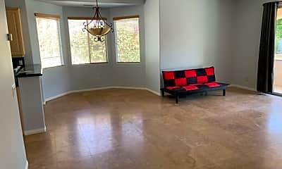 Living Room, 10 Champagne Cir, 2