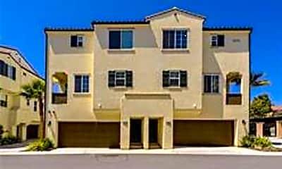 Building, 5086 Cascade Way #103, 0