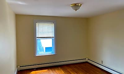 Bedroom, 464 Highland Ave, 2