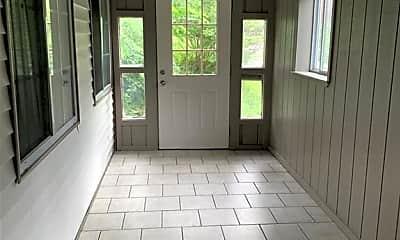 Patio / Deck, 26 White St, 1