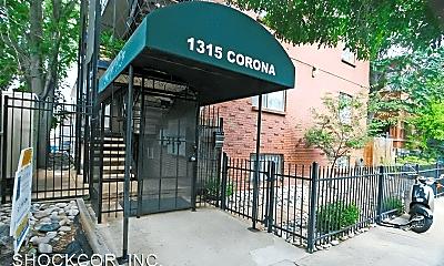 1315 Corona St, 0