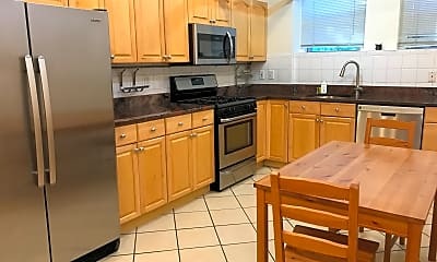 Kitchen, 52 Garden Street #B2, 0