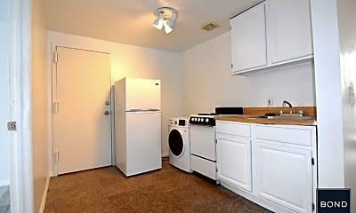 Kitchen, 230 N 5th St, 2