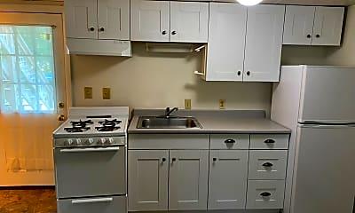 Kitchen, 96 Main St, 0
