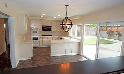 Kitchen, 8541 St Augustine Dr, 1