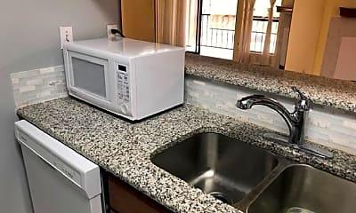 Kitchen, 11460 Audelia Rd 275, 0