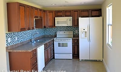 Kitchen, 779 SW Andrew Rd, 2