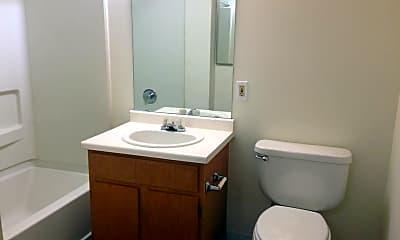 Bedroom, 5891 S Nevada St, 2