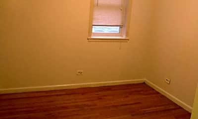Bedroom, 7001 S Chappel Ave, 1