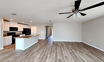 Living Room, 2467 Cold Stream Ln, 1