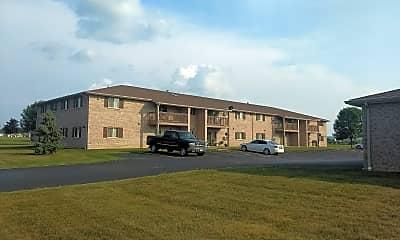 Willow Creek Estates, 0