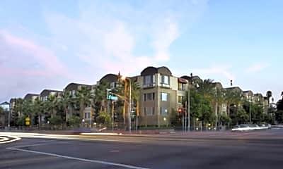 The Piedmont Luxury Apartments, 0