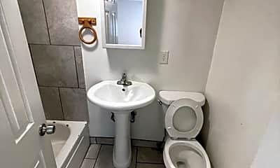 Bathroom, 3626 W Colorado Ave, 2