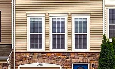 Building, 25131 Sweet Myrtle Square, 0