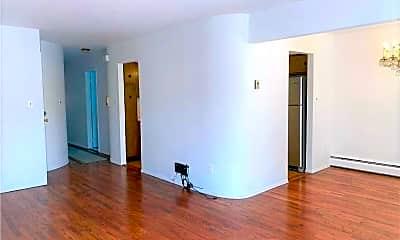 Living Room, 210-11 41st Ave 2FL, 0