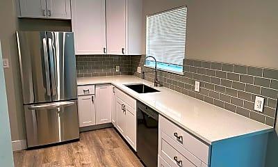 Kitchen, 8700 Parkfield Dr, 0