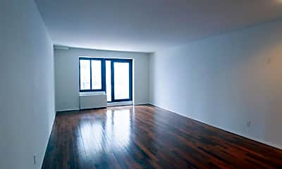 Living Room, 77 5th Ave, 0
