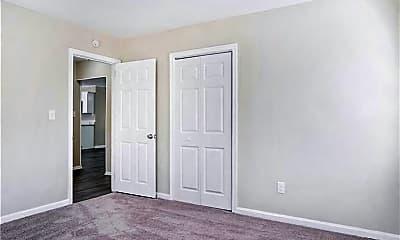 Bedroom, 1962 Marvin Ln SW, 2