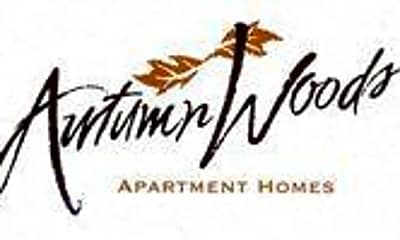 Autumn Woods Apartment Homes, 1