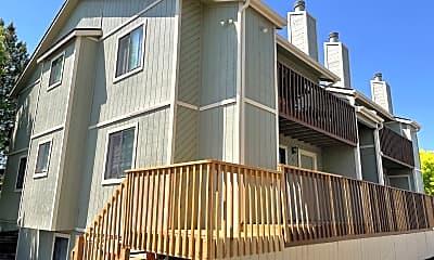Building, 6805 Delmonico Drive, 0