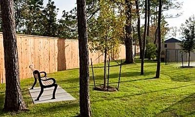 Ten Pines At Summerwood, 2
