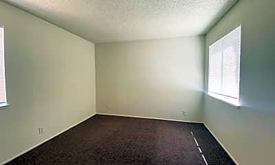 Bedroom, 5340 Retablo Ave, 2