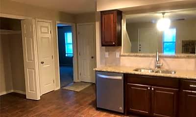 Kitchen, 705 Wolftrap Dr, 2