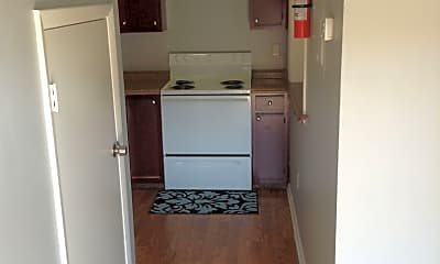 Kitchen, 1452 Bradley Dr, 1