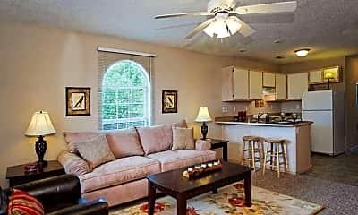 Pierce Properties Rental Center, 0