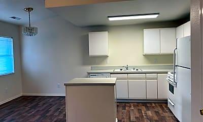 Kitchen, 1301 SE Ellsworth Rd, 0