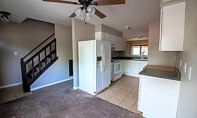 Kitchen, 5619 N Rural St, 1