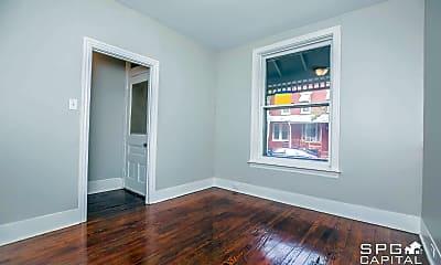 Bedroom, 110 Hoerner St, 1