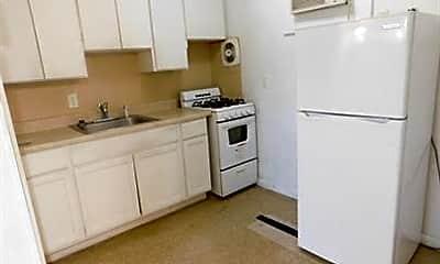 Kitchen, 909 S Jackson St, 2
