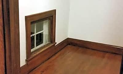 Bedroom, 2630 N 59th St, 2