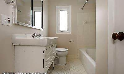 Bathroom, 19852 Pasnow Ave, 1