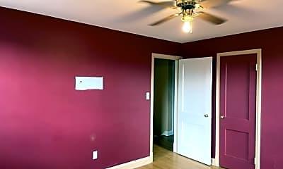 Bedroom, 1664 ABERDEEN RD, 1