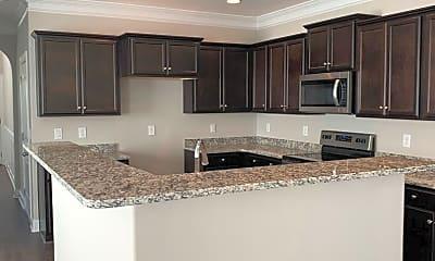 Kitchen, 868 Silver Leaf Dr, 0
