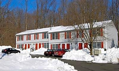 Woodhaven at South Brunswick, 0