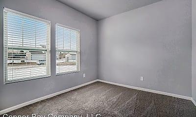 Bedroom, 10250 Pennridge Dr, 2