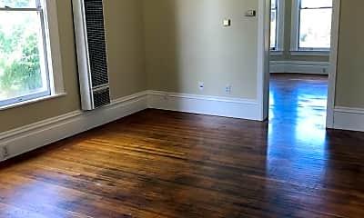 Living Room, 416 Alameda St, 0