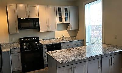 Kitchen, 837 Highview St, 1