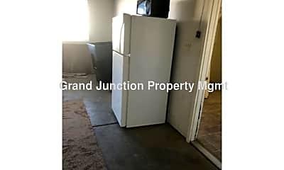 Bedroom, 2841 Grand Cascade Ct, 2